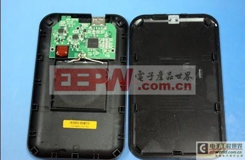 手机:拆机探无线充电 揭开无线充电器内部的秘密
