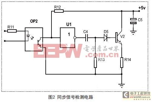 基于一种三相可控硅半控桥数字触发器的设计