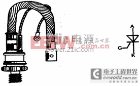 晶闸管及其应用