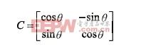 MS320 F2812 DSP单相逆变电源峰值检测技术