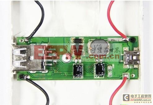 解析锂电池的四种死法图片