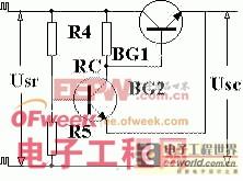 开关电源工程师必知的几种保护电路