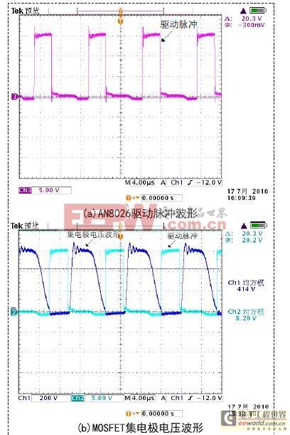 基于AN8026变频器高性材料v材料电源室内设计主要方案表图片