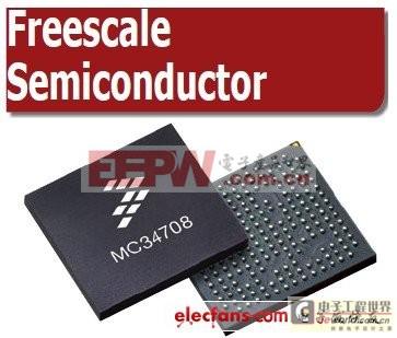简述电源管理IC添加外围设备后的优势