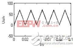 多功能逆变电源的设计要诀:在逆变器结构做文章