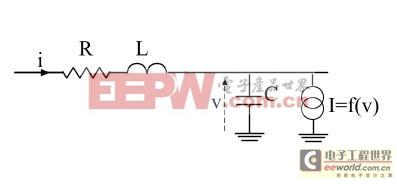 线性稳压器:工作原理极其补偿