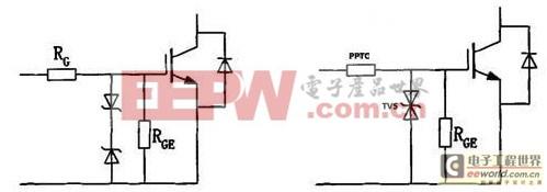 IGBT使用和设计新方法
