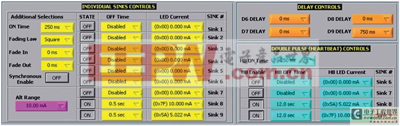 手机LED指示灯和待机时间两不误的方案推荐