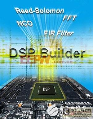 德州仪器DSP开发常见问题宝典