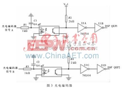 山洋r2伺服电机编码器接线图
