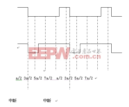 脉冲程序控制ts_60接线图