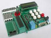 8051单片机