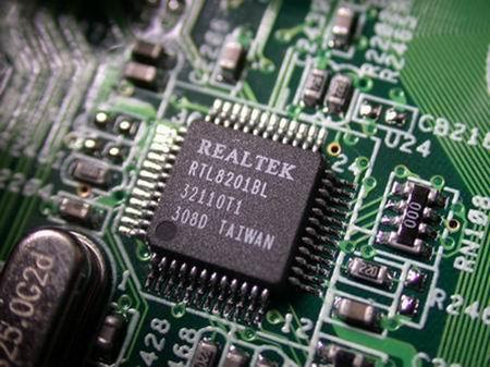 phy芯片 工作原理_phy芯片的作用_phy芯片