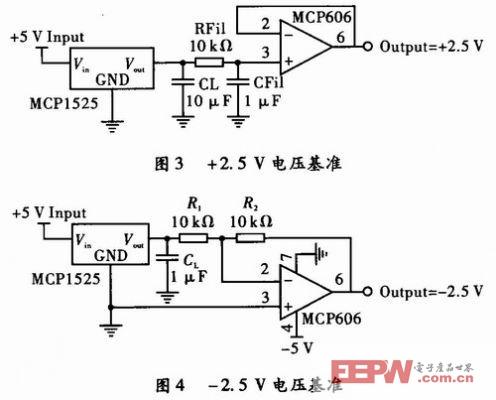 低通滤波电路用什么芯片
