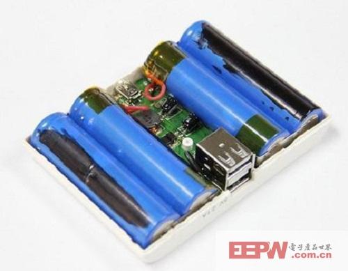 """危害锂电池寿命的几大""""误区""""图片"""