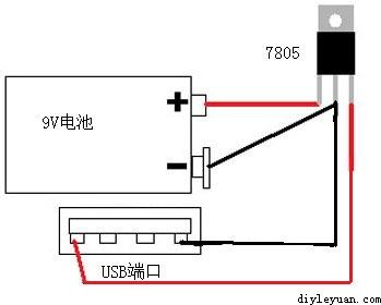 varispeedf7接线图