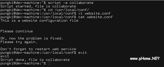 collaborate_append