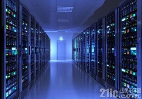 信号链基础知识:用子系统过流检测和监视重新审视系统级管理