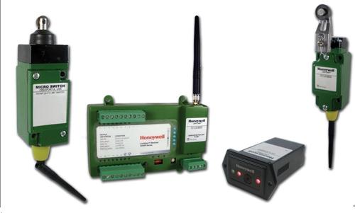 无线技术为什么能够扩展到更多应用领域?