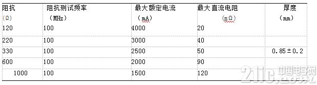 图片0.jpg