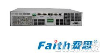 Faith3.jpg
