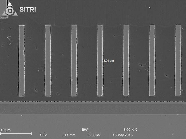 watch超强拆解:主板结构及内部传感器工艺深度